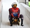 2018-11-24 Doubles World Cup at 2018-19 Luge World Cup in Igls by Sandro Halank–360.jpg