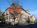 20180111200DR Dresden-Tolkewitz 44 Grundschule Salbachstr.jpg