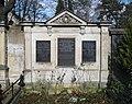 20180222280DR Dresden-Leuben Neuer Leubener Friedhof Grabmal.jpg