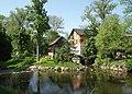 20180504135DR Großdittmannsdorf (Radeburg) Mühle Boden.jpg