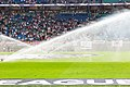 20180920 Fussball, UEFA Europa League, RB Leipzig - FC Salzburg by Stepro StP 7936.jpg