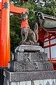 20181110 Fushimi Inari shrine 3.jpg