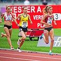 2018 DM Leichtathletik - 1500 Meter Lauf Frauen - by 2eight - DSC9569.jpg