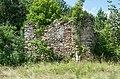 2018 Ruiny zamku w Idzikowie 1.jpg