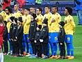 2018 Russia vs. Brazil - Photo 03.jpg