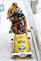 2019-01-06 4-man Bobsleigh at the 2018-19 Bobsleigh World Cup Altenberg by Sandro Halank–271.jpg