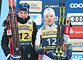 2019-01-13 Sundays Victory Ceremonies at the at FIS Cross-Country World Cup Dresden by Sandro Halank–009.jpg