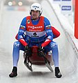 2019-02-02 Doubles World Cup at 2018-19 Luge World Cup in Altenberg by Sandro Halank–474.jpg