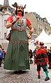 2019-03-09 14-50-20 carnaval-mulhouse.jpg