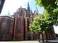 2019-06-09 Lübeck 27.jpg
