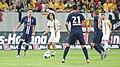 2019-07-17 SG Dynamo Dresden vs. Paris Saint-Germain by Sandro Halank–477.jpg