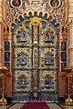 2019-07-30-3538-Saint-Petersburg-Church of the Saviour on the Blood interior.jpg
