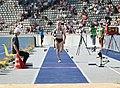 2019-09-01 ISTAF 2019 Triple jump (Martin Rulsch) 19.jpg