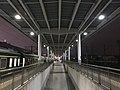 201901 Platform 4,5 of Ganzhou Station (1).jpg