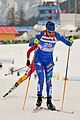20190302 FIS NWSC Seefeld Ladies 30km Sara Pellegrini 850 6337.jpg