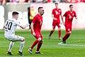 2019147195945 2019-05-27 Fussball 1.FC Kaiserslautern vs FC Bayern München - Sven - 1D X MK II - 2329 - B70I0629.jpg