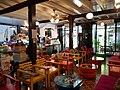 2019 02 Awesome Coffee Shop in Korat.jpg
