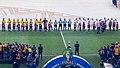 2019 Final da Copa América 2019 - 48225433327.jpg