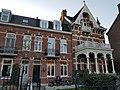2019 Maastricht-Villapark, Lage Kanaaldijk 5-7.jpg