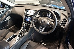 2019 Nissan Skyline Turbo GT Type SP interior.jpg