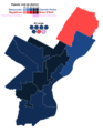 2019 Philadelphia City Council Election.png