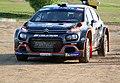 2019 Rally Poland - Alexey Lukyanuk 01.jpg