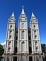 2019 Salt Lake Temple 02.jpg