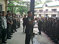 201IB(RR) Bn Commander gives instructions to troops.jpg