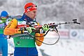 2020-01-08 IBU World Cup Biathlon Oberhof IMG 2627 by Stepro.jpg