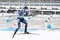 2020-01-11 IBU World Cup Biathlon Oberhof 1X7A4673 by Stepro.jpg