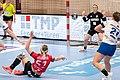 2020-11-14 Handball, EHF European League Women, Thüringer HC - HSG Blomberg-Lippe 1DX 3937 by Stepro.jpg