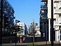 2020-11-18 Käthe-Larsch-Straße.jpg