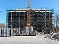 20200323.Blockhaus (Dresden).-012.jpg