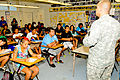 209th ASB visits Kailua High School 131030-A-UG106-052.jpg