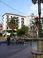 21 - Algeciras - Plaza Alta 01.JPG