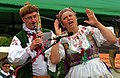 22.7.17 Jindrichuv Hradec and Folk Dance 102 (36063474666).jpg