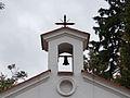 220913 Old Roman Catholic Cemetery in Piotrków Trybunalski - 02.jpg
