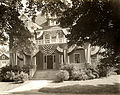 225 Elm Street, Northampton, Massachusetts 1920.jpg