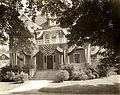 225 Elm Street, Northampton, Massachusetts 1920.jpg
