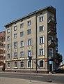 227 Horodotska Street, Lviv (01).jpg