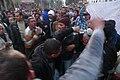22 Demonstraion in Cairo - Flickr - Al Jazeera English.jpg