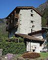 23020 Piuro, Province of Sondrio, Italy - panoramio (2).jpg