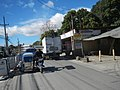 236Santa Maria San Jose del Monte, Bulacan Roads 38.jpg