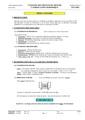 2372 10PC wiki.pdf