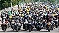 23 05 2021 Passeio de moto pela cidade do Rio de Janeiro (51198168306).jpg
