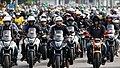 23 05 2021 Passeio de moto pela cidade do Rio de Janeiro (51199381820).jpg