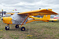 24-7676 Aeroprakt A22LS Foxbat (7038478513).jpg
