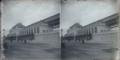244 - Gare de Lyon-Brotteaux Sud.tif