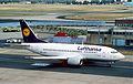 245an - Lufthansa Boeing 737-530, D-ABJI@FRA,09.07.2003 - Flickr - Aero Icarus.jpg