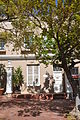 24 Dunkley Street Gardens Cape Town.JPG